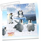 Flik Flak Happy-Feet FLN019PACK - 2006 Fall Winter Collection