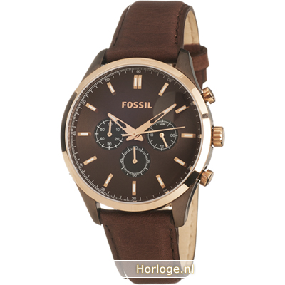 Fossil Walter FS4632 - 2011 Fall Winter Collection