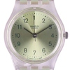 Swatch Always-Late LK158 - 1997 Spring Summer Collection