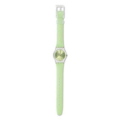 Swatch Always-Late-Strap ALK158 - 1997 Spring Summer Collection