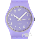 Swatch Berry-Sorbet LV114C - 2011 Spring Summer Collection