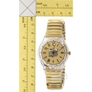 Swatch Big-Nomisma GK256 - 1997 Fall Winter Collection