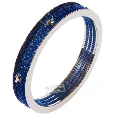 Swatch Bijoux Curled-Marine-Bracelet JB000002-M - 2000 Spring Summer Collection