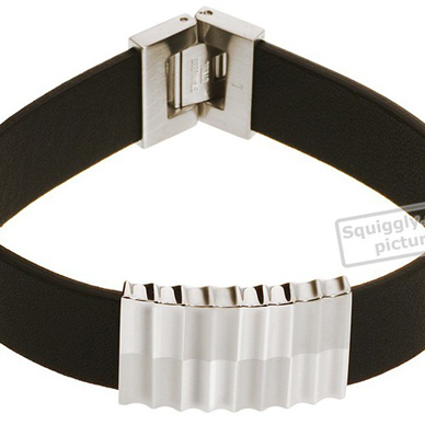 Swatch Bijoux Cut-Back-Bracelet JBM040-XL - 2008 Spring Summer Collection