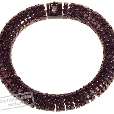 Swatch Bijoux Eveneve--Bracelet JBC004-M - 2005 Fall Winter Collection