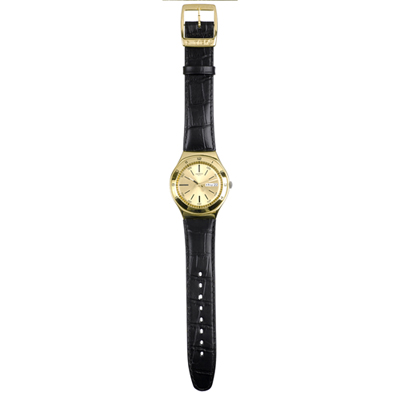 Swatch Black-Medal YGG706 - 2012 Fall Winter Collection