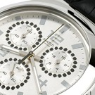 Swatch Black-Shine YCS105PU - 2005 Fall Winter Collection