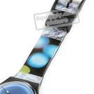 Swatch Booster GB182 - 1997 Fall Winter Collection