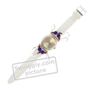 Swatch Chandelier GZ125PACK - 1992 Fall Winter Collection