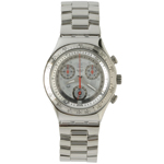 Swatch Clock-The-Time YCS468G - 2005 Fall Winter Collection
