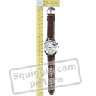 Swatch Cold-Hour YRS403 - 2007 Fall Winter Collection