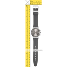 Swatch Comfort-Zone YCS4052 - 2013 Spring Summer Collection