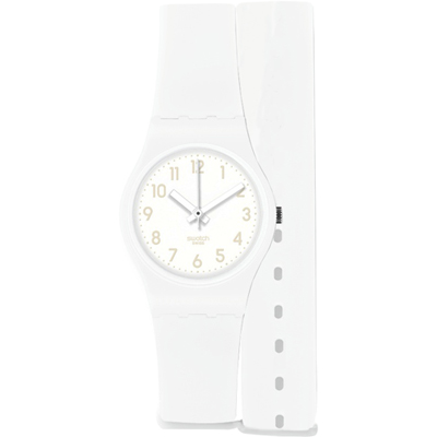 Swatch Cool-Breeze LW134C - 2011 Spring Summer Collection