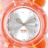 Swatch Crystal-Spring-large PMR108A - 2004 Spring Summer Collection
