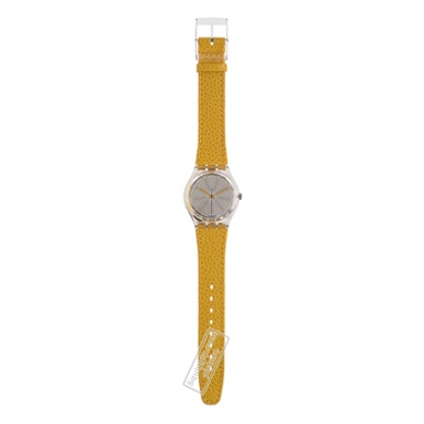 Swatch Daiquiri-Strap AGK144 - 1992 Spring Summer Collection
