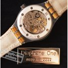 Swatch Diaphane-One SVAK1000PACK - 2001 Fall Winter Collection