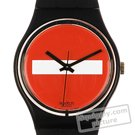 Swatch Don-t GB176 - 1996 Fall Winter Collection