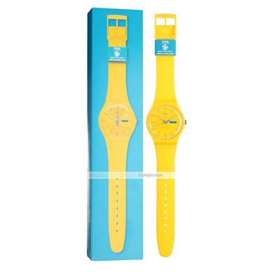 Swatch FIVB-2012 SUOJ700C - 2012 Spring Summer Collection