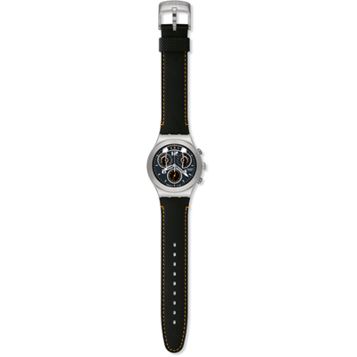 Swatch Fine-Steel YCS514 - 2009 Spring Summer Collection