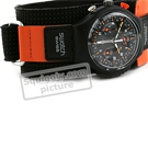 Swatch Firewall-Large SOB402L - 1999 Spring Summer Collection