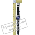 Swatch From-Russia-With-Love YGS423 - 2002 Spring Summer Collection