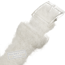 Swatch Frozen-Tears GK202 - 1995 Fall Winter Collection
