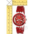 Swatch Full-Blooded-Sunset SVCK4044AG - 2009 Spring Summer Collection