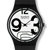 Swatch Gb103 GB103 - 1983 Fall Winter Collection