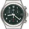 Swatch Greenalize-Flex YCS402F - 1997 Fall Winter Collection