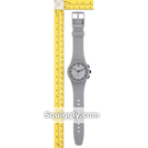 Swatch Grrrr SUSM400 - 2012 Spring Summer Collection
