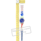Swatch Gruau GK147 - 1992 Fall Winter Collection