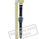 Swatch Happy-Joe YGS400 - 1995 Spring Summer Collection