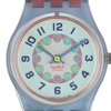 Swatch High-Heel LN116 - 1992 Fall Winter Collection