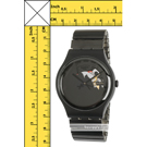 Swatch High-Wonder-Small SUOZ137B - 2012 Spring Summer Collection