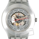 Swatch In-The-Net SVDM4000 - 2006 Spring Summer Collection