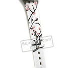 Swatch Japanese-Art LM131 - 2007 Fall Winter Collection