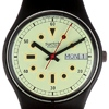 Swatch Kailua-Diver GB712 - 1988 Fall Winter Collection