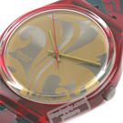 Swatch Louis-Louis GR106 - 1990 Fall Winter Collection