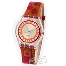 Swatch Love-Layers GP115PACK - 2001 Spring Summer Collection