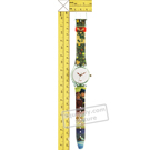 Swatch Magic-Spell GZ148PACK - 1995 Fall Winter Collection