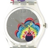 Swatch Magical-Parade GE161 - 2005 Spring Summer Collection