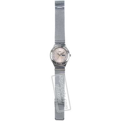 Swatch Mehari-Strap AYGS711M - 1999 Fall Winter Collection