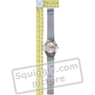 Swatch Mehari YGS711M - 1999 Fall Winter Collection