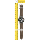 Swatch Mengedenga YCS1004 - 1996 Spring Summer Collection
