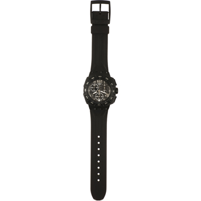 Swatch Mister-Chrono SUIB400 - 2008 Fall Winter Collection