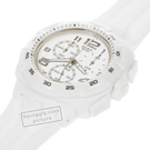 Swatch Mister-Pure SUIW402 - 2010 Spring Summer Collection