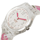 Swatch My-Beloved-Mum LK281 - 2007 Spring Summer Collection