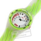 Swatch Nature-Scale SUGK112 - 2007 Spring Summer Collection