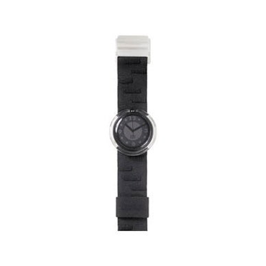 Swatch Nerissimo-Strap APWB173 - 1993 Spring Summer Collection