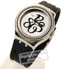 Swatch Pearly-Gloss-Black YNS111C - 2008 Fall Winter Collection